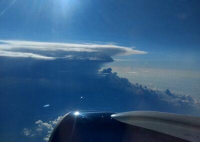 Cloud Delta